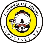 Commercial Diving Specialists